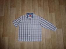 Esprit Langarm Jungen-Hemden 140 Größe