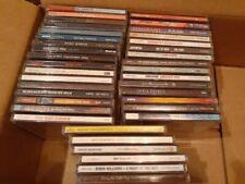 Rock, Pop, Alternative R&B Cd Lot of 31 plus bonus/Prince Aerosmith Joss Stone