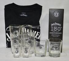JACK DANIEL'S Whiskey OFFRE SPECIALE  ( voir descriptif) NEUF
