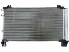 For 2016-2019 Lexus IS300 A/C Condenser TYC 28425WV 2017 2018