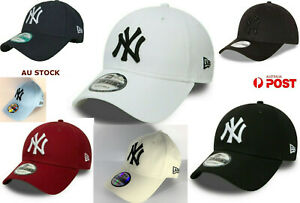 NEW Unisex New York NY Yankees Baseball Mens Women Hat Sport Snapback Cap