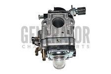Brush Cutter Weedeater Carburetor Carb For Mitsubishi TL33 TL43 T52 TU43 Motor