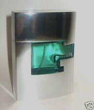 Guess MAN 2.5 oz / 75 ml Eau de Toilette Spray UNBOXED