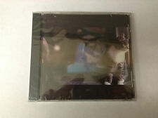 My Room Is a Mess by Rob Crow (2003)  CD