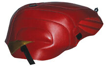 BAGSTER TANK COVER APRILIA TUONO / FACTORY 2006-2010 RED/GOLD BAGLUX COVER 1486B