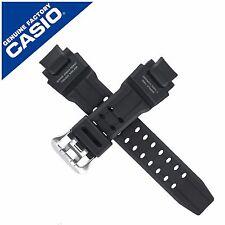 Genuine Casio Watch Strap Band for G-1400-1A G1400 G 1400 10401141