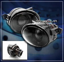 2006-2010 VOLKSWAGEN VW GTI/JETTA MK5 BUMPER PROJECTOR FOG LIGHT LAMP CLEAR 2007