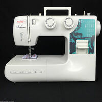 FULL SIZE NEW SEWING MACHINE  AUSTIN AS777L DELUXE 22 Stitches and LED lighting