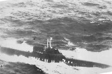 POSTCARD  SHIPS     RUSSIAN    SUBMARINE   CHARLIE     CLASS             RP