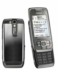 Brand New Nokia E66 -grey (UNLOCKED) Mobile Phone -