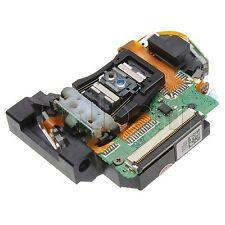Original Sony PS3 laser lens KEM-450A KES-450A CECH-2001A CECH2001A CECH20XXA