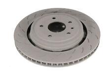 Disc Brake Rotor Rear 177-1153 fits 14-16 Chevrolet Corvette