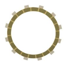 Barnett Clutch Friction Plate 301-70-10002