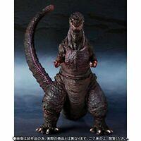 NEW S.H.MonsterArts Godzilla(2016)Fourth Form AwakeningVer. Shin Godzilla YM
