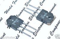 1pcs- 30GWJ2C Transistor / Rectifier - JAPAN Genuine