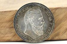 5 Mark 1888 A Friedrich deutscher Kaiser König von Preussen A-Berlin #68