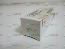 CROUZET NAR2H 110A RELAY * NEW IN BOX *