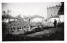 Deutsche Heldenfriedhof in Charkow Ukraine Ostfront
