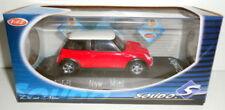 Coches, camiones y furgonetas de automodelismo y aeromodelismo Solido Mini Cooper