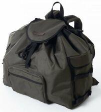 Harkila Fenja Roe Sack Muntjac Deer Stalking Carry Bag