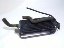 Radiateur eau YAMAHA  DT LC 125 1986-1987