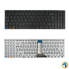 Replacement Laptop Keyboard For ASUS X551 X503M Y583L F555 W519L A555L K555L