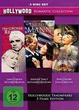 Hollywood Romántico Clásicos Große Regen el Mejor Mann Kaiserwalzer 3
