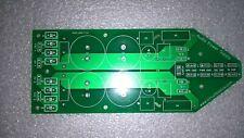 Hi Fi Power Supply PCB