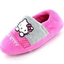 KINDER Hello Kitty Neuheit Slipper