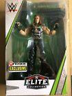WWE Mattel Shawn Michaels DX Ringside Exclusive Elite Figure