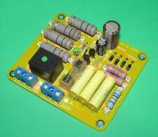 220V 1000W Transformer Delay Power Protection Soft Start Board F/ Amplifier B