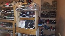 OFFICIAL OSIRIS SHOES CHOOSE YOUR PAIR LOADS D3S PXL NEW SIZE UK 8 US 9 EU 42