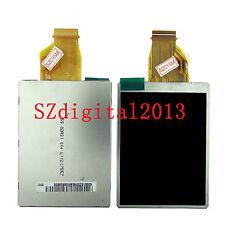 NEW LCD Display Screen For FUJI Fujifilm F480 J50 J100 S1000 FD KODAK M893