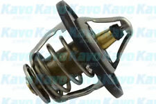 Thermostat, coolant KAVO PARTS TH-3503