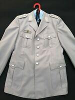 Bundeswehr Uniform Oberstleutnant Militärmusikdienst Selten mit Hemd und Hose