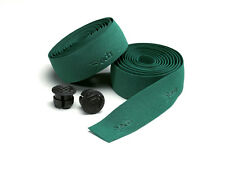 Deda Elementi Logo Bar Tape Jaguar Green New Road Bike Handlebar Tape