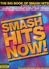 "The Big Book of ""Smash Hits!""-"