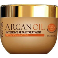 Kativa  Argan Oil Intensive Repair Treatment Mask 500 ml.