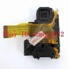 LENS ZOOM UNIT for SONY DSC-T77 DSC-T90 DSC-T700 DSC-T900 Digital Camera Repair