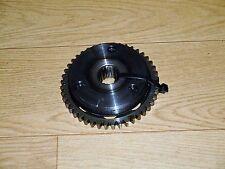 SUZUKI GSXR600-RW/RX/RY SRAD OEM ENGINE STARTER CLUTCH GEAR 1997-2000