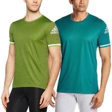 adidas Supernova ClimaChill Tee T-Shirt Sportshirt Laufshirt Running Fitness