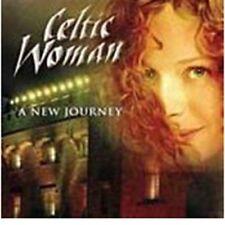 Celtic Woman - un Nuevo Journey Nuevo CD