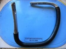HUSQVARNA CHAINSAW 44 HANDLE BAR   -----  BOX1958A