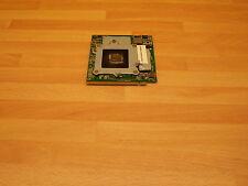 VGA Grafikkarte NVIDIA G96-630-A1  für Acer Aspire 6935 6935G