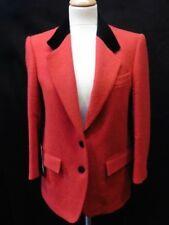 Manteaux et vestes en laine pour femme taille 42