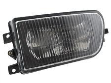BMW 5er E39 95-00 Z3 Nebelscheinwerfer scheinwerfer LINKS NEU