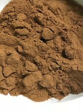 Rhodiola CERTIFIED Organic Powder-Pure 200gms-FAST&FREE DELIVERY, Anxiety-Stress