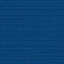 Sunbrella® Royal Blue Tweed 6017-0000 Awning Marine Outdoor 60