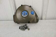 2013 KX250F Pro Circuit Stator Generator Ignition Cover KX250 KX 250 13 14 15 16