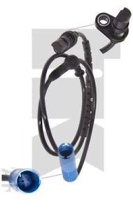 Capteur ABS Arrière Gauche ou droit BMW Serie 7 E38 BMW Z8 E52